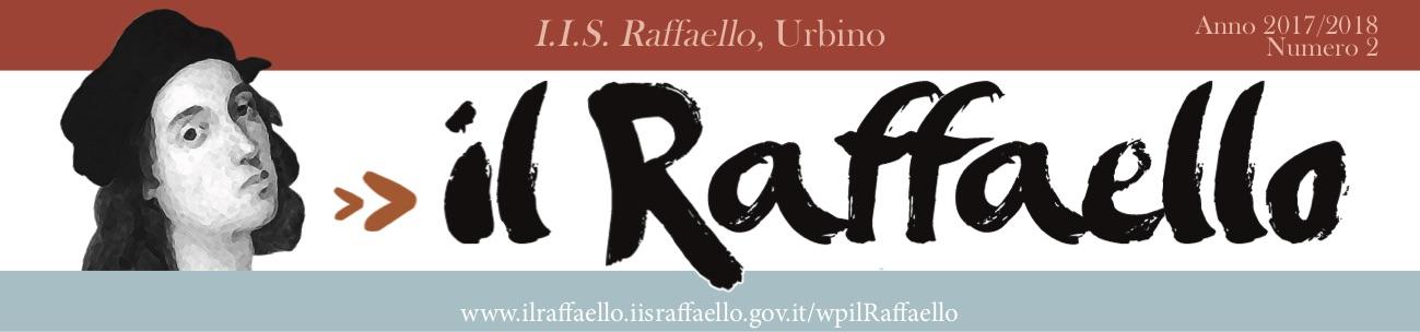 Il Raffaello
